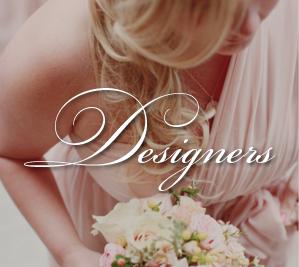 BridesmaidDressDesigners-LJM_Maids