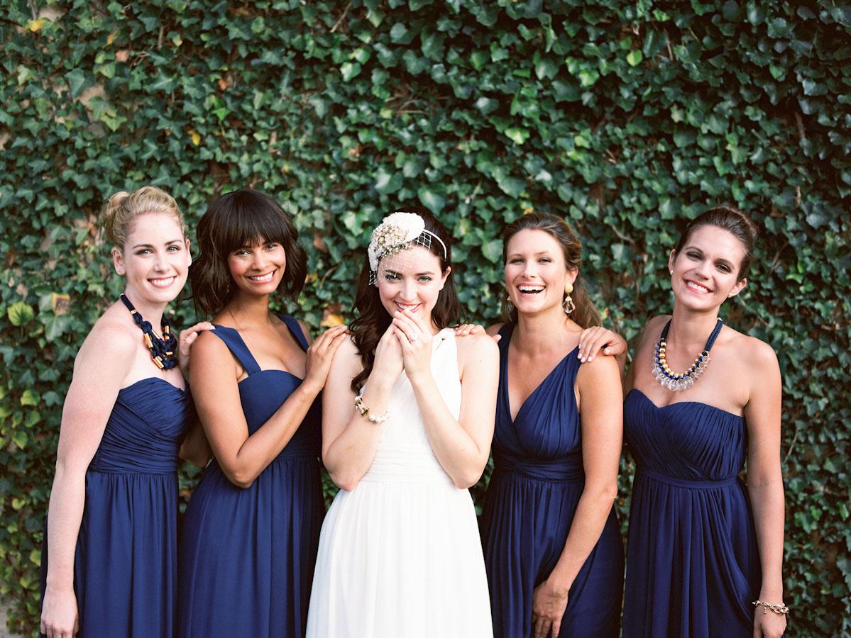 LaJeuneMariee-Bridal&PartyBlog