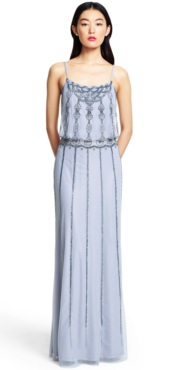 BridesMaidDress20.jpg