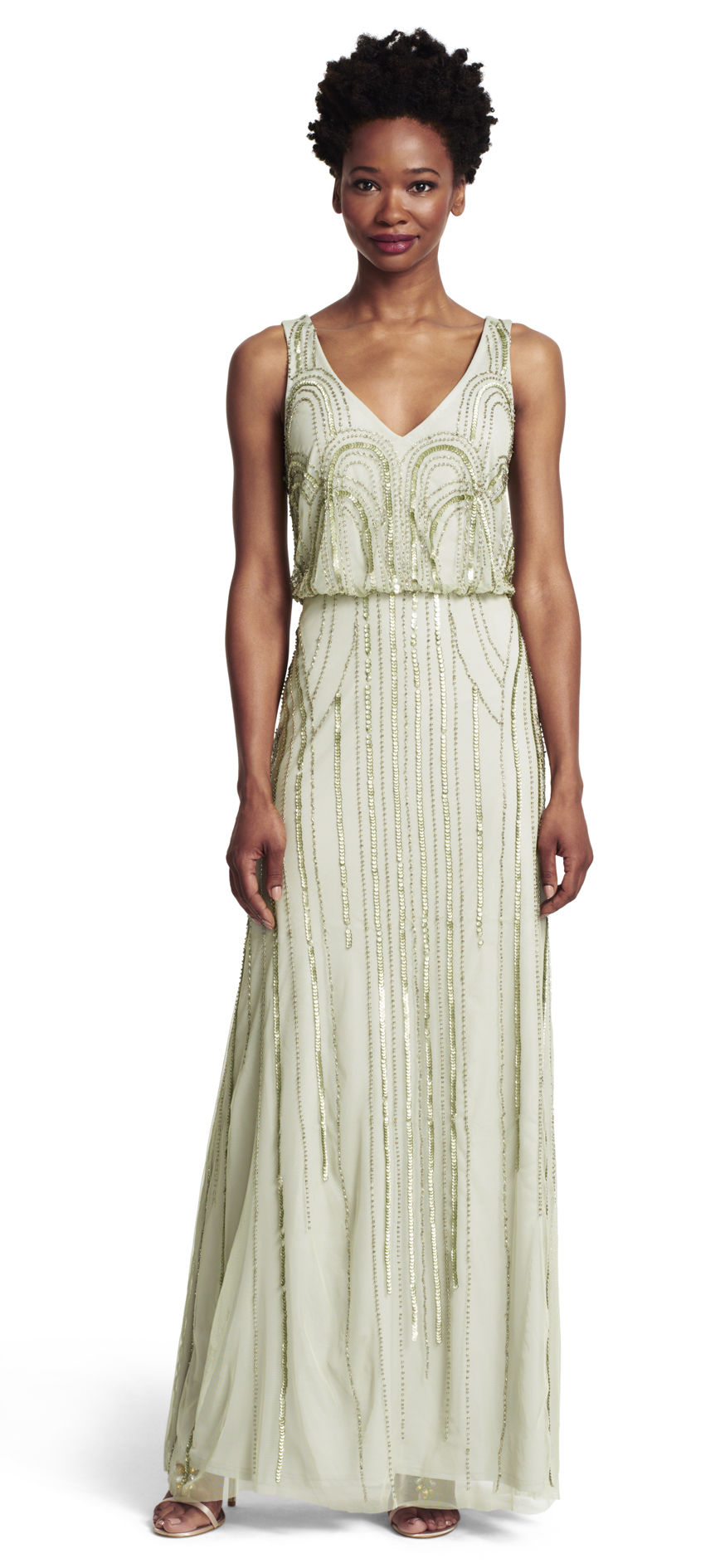 BridesmaidDress10.jpg