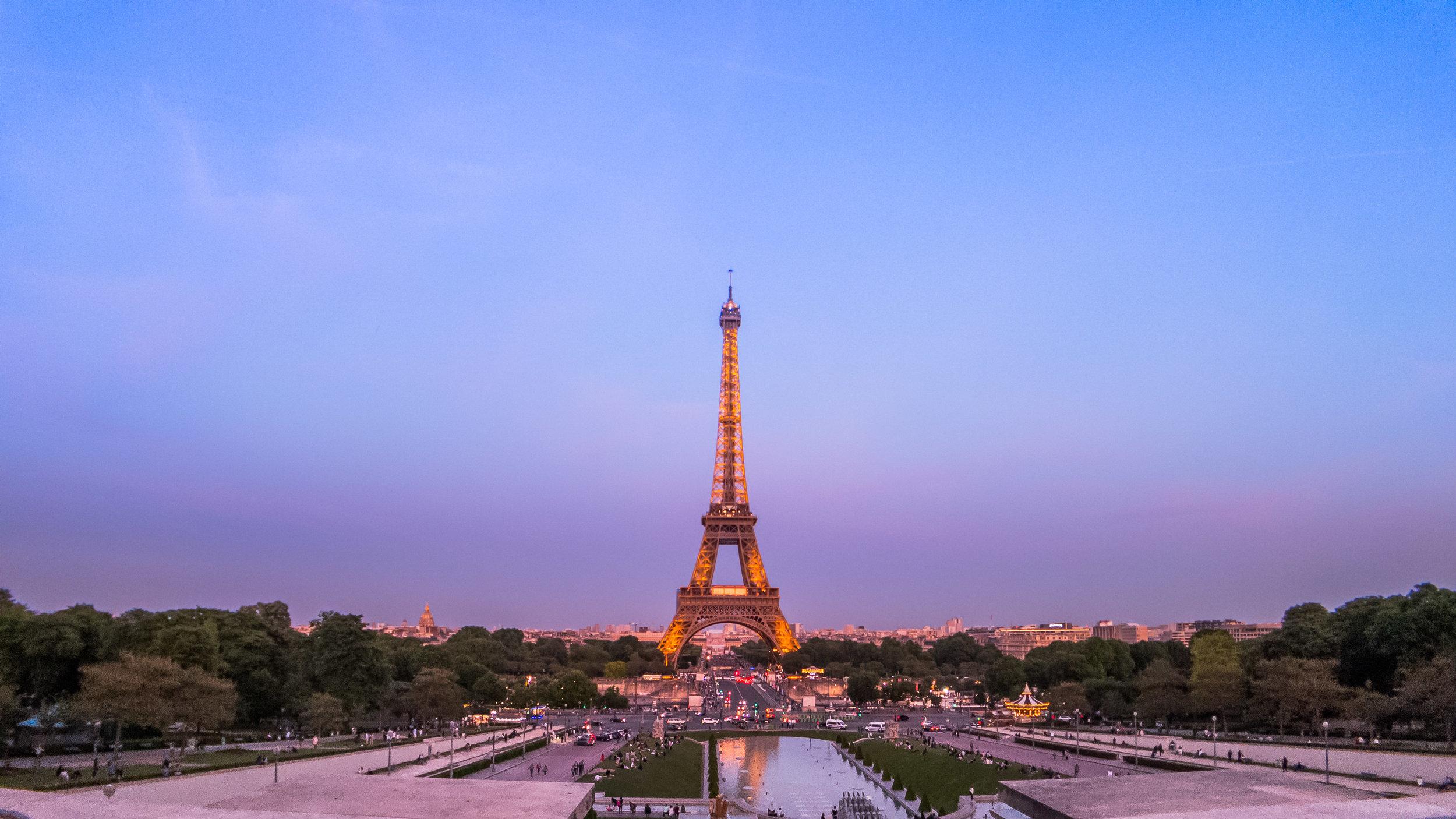 Eiffel-Tower-2.jpg
