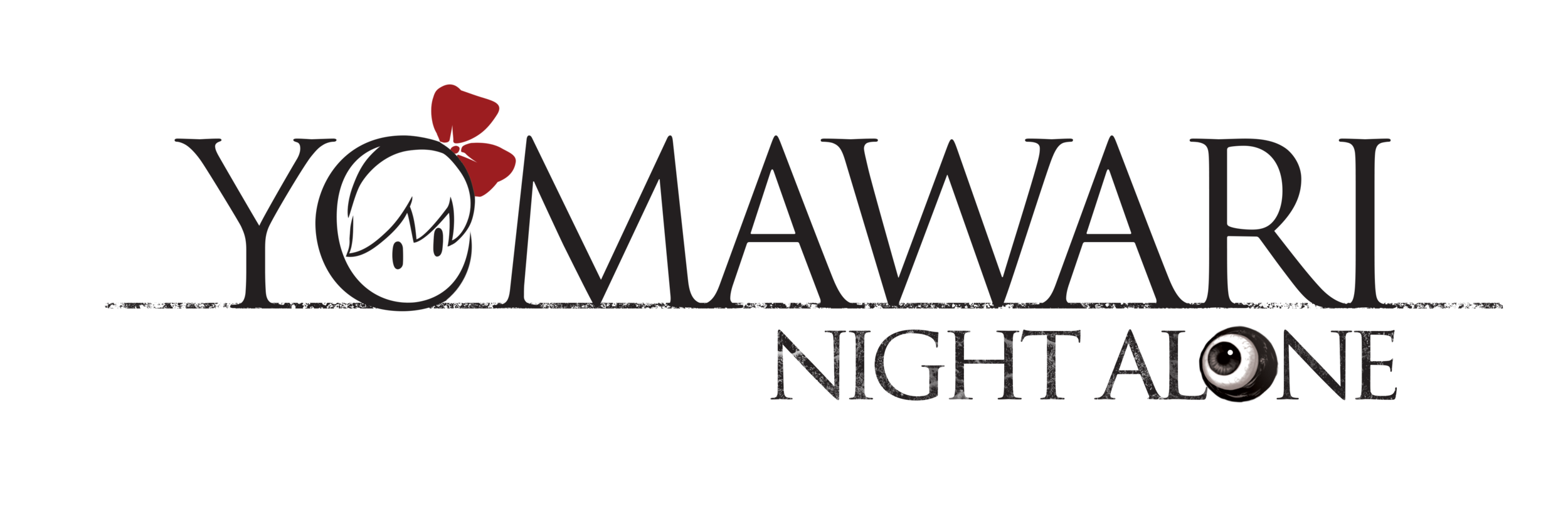 Yomawari_ALT-logo.png