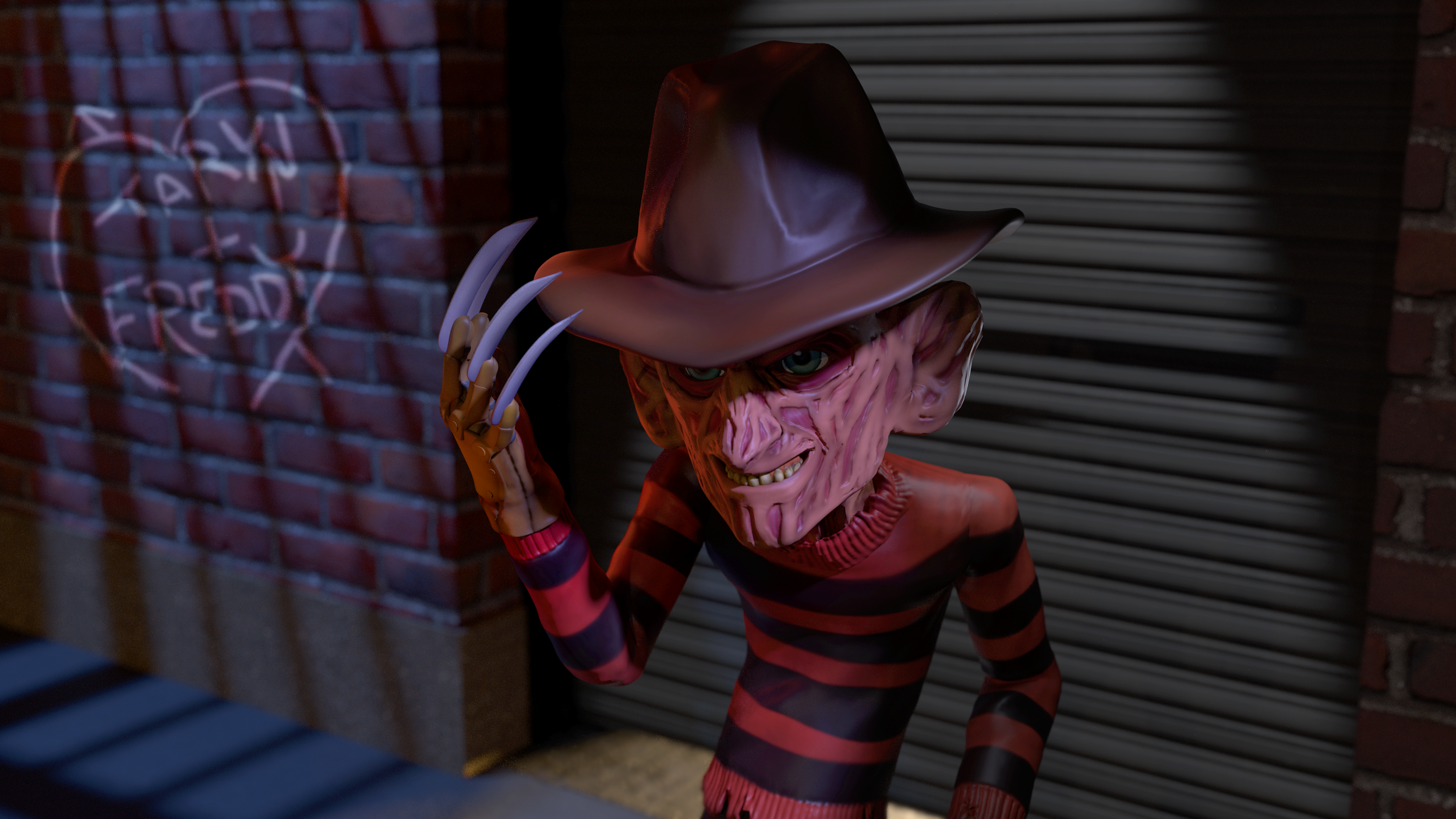 Freddy_Alley_Close bright.png