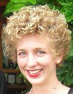 Elisabeth harris.jpg.png