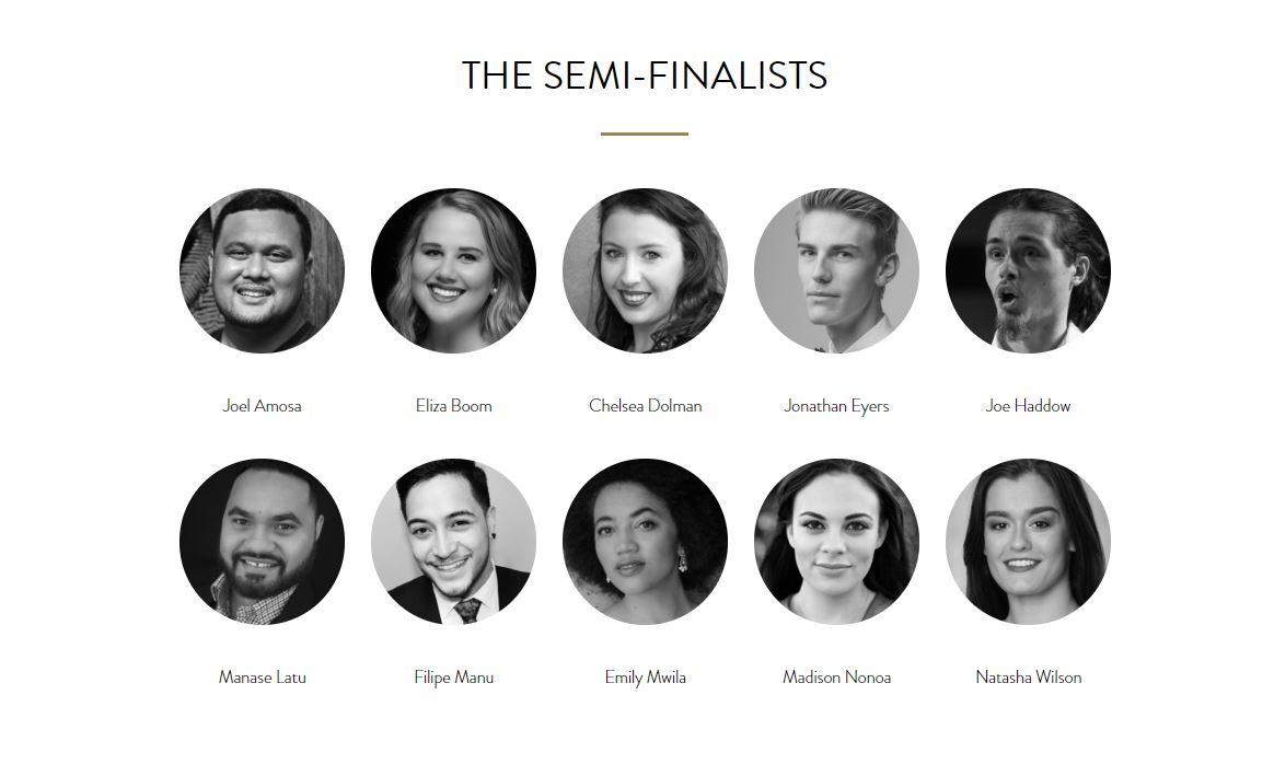 2018 Lexus Song Quest Semi Finalists (1).JPG