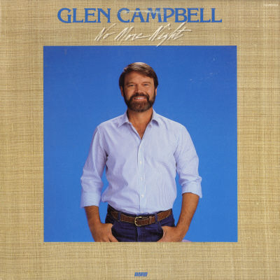 campbell_glen.1985.20906.jpg