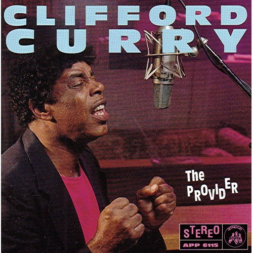 clifford curry.jpg