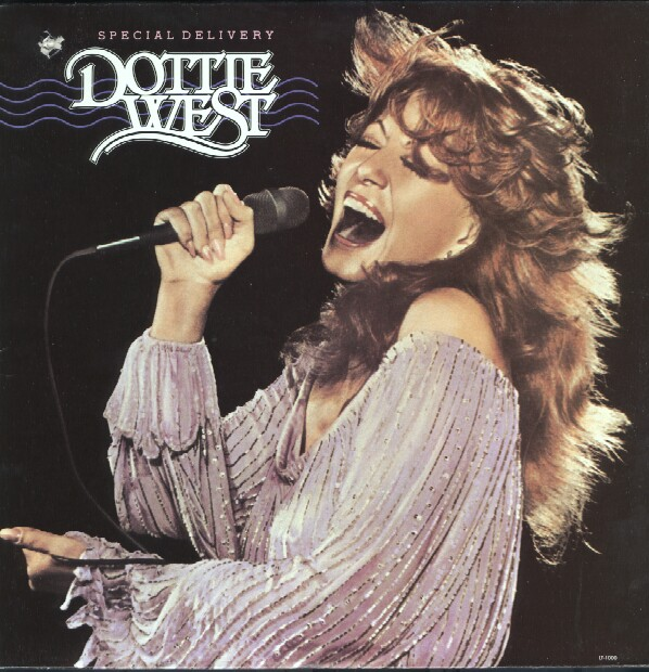 Dottie West 2.jpg