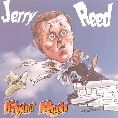 Jerry_Reed_-_Flyin_High.jpg
