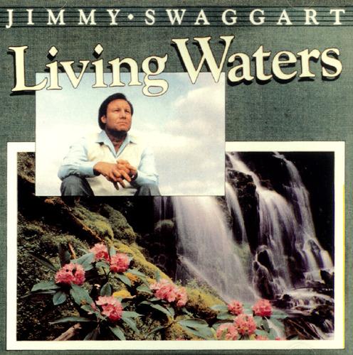 Jimmy Swaggart.jpg
