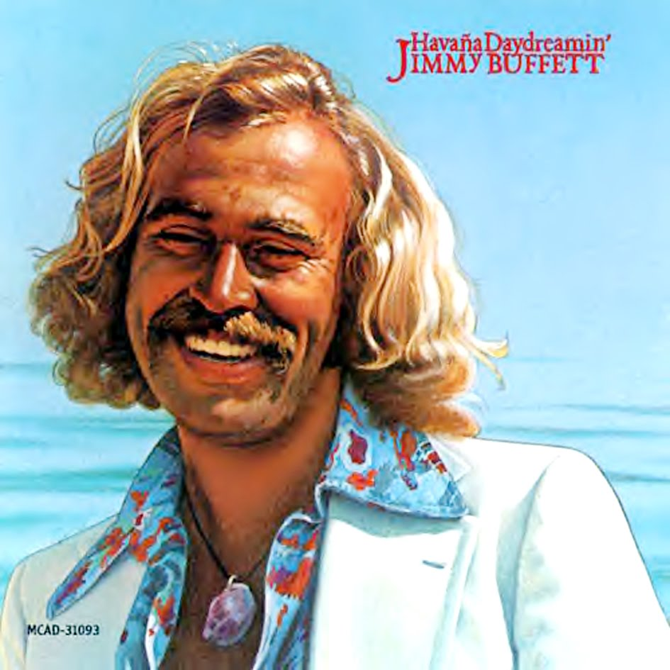 jimmy-buffet-havana-daydreamin.jpg