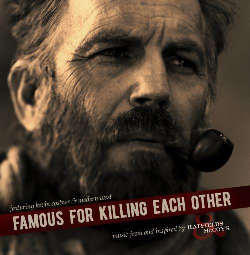 Kevin Costner.jpg