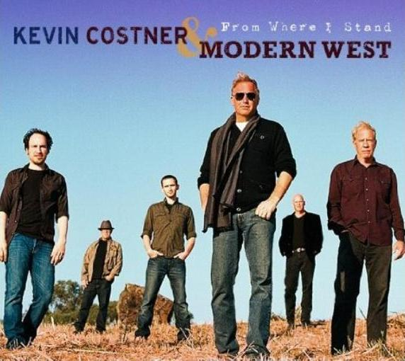 Kevin-Costner-Modern-West_From-Where-I-Stand.jpg