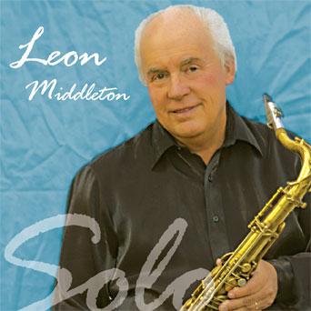 Leon Middleton.jpg