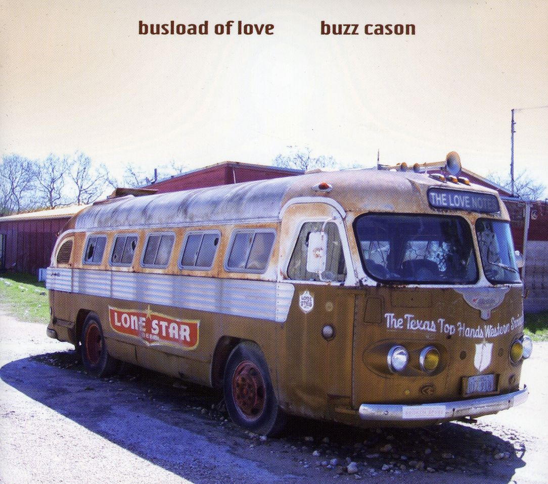 LP Busload Of Love.jpg