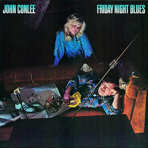 LP John Conlee.jpg