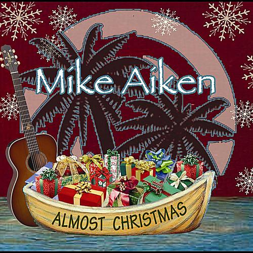 Mike Aiken-Almost+Christmas.jpg