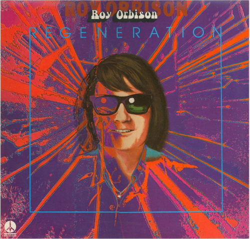 Roy Orbison - Regeneration-MNT-81808.jpg