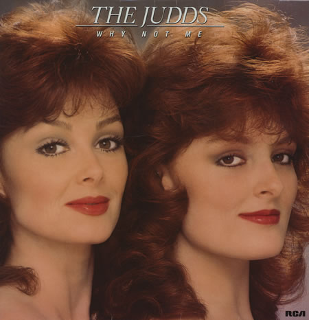The-Judds-Why-Not-Me-231467.jpg