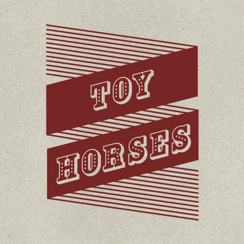 Toy Horses.jpg