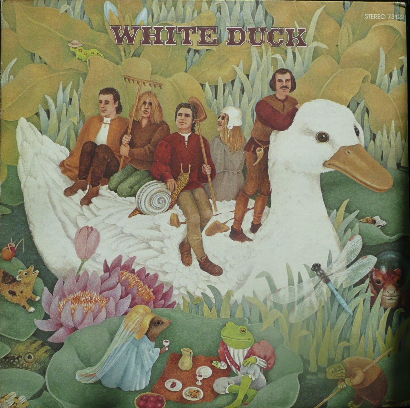 White Duck - Front.jpg