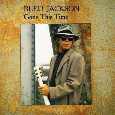 Blue Jackson.jpg
