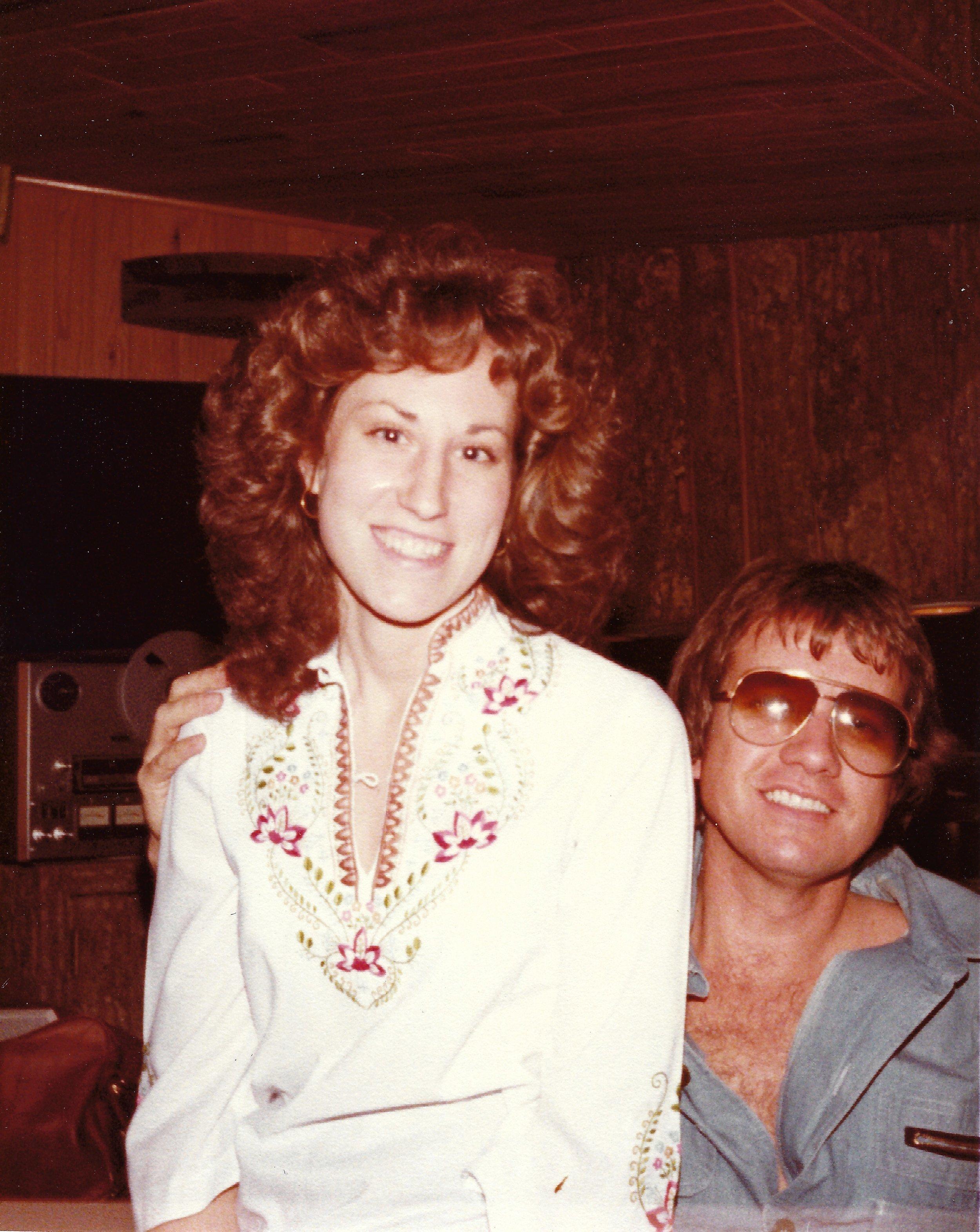 Carol Lindsey & Buzz Cason.jpeg