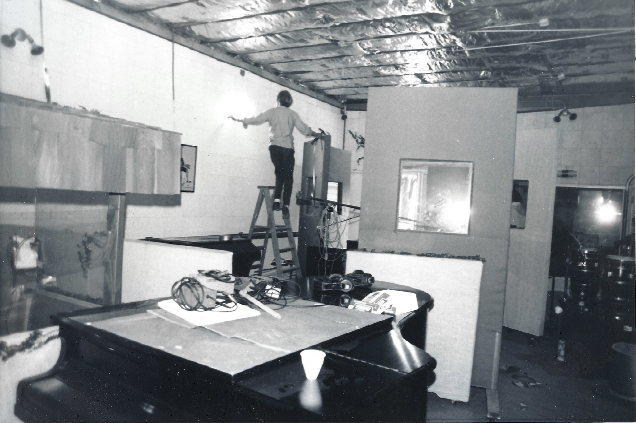 Creative Workshop reconstruction 1976.jpeg