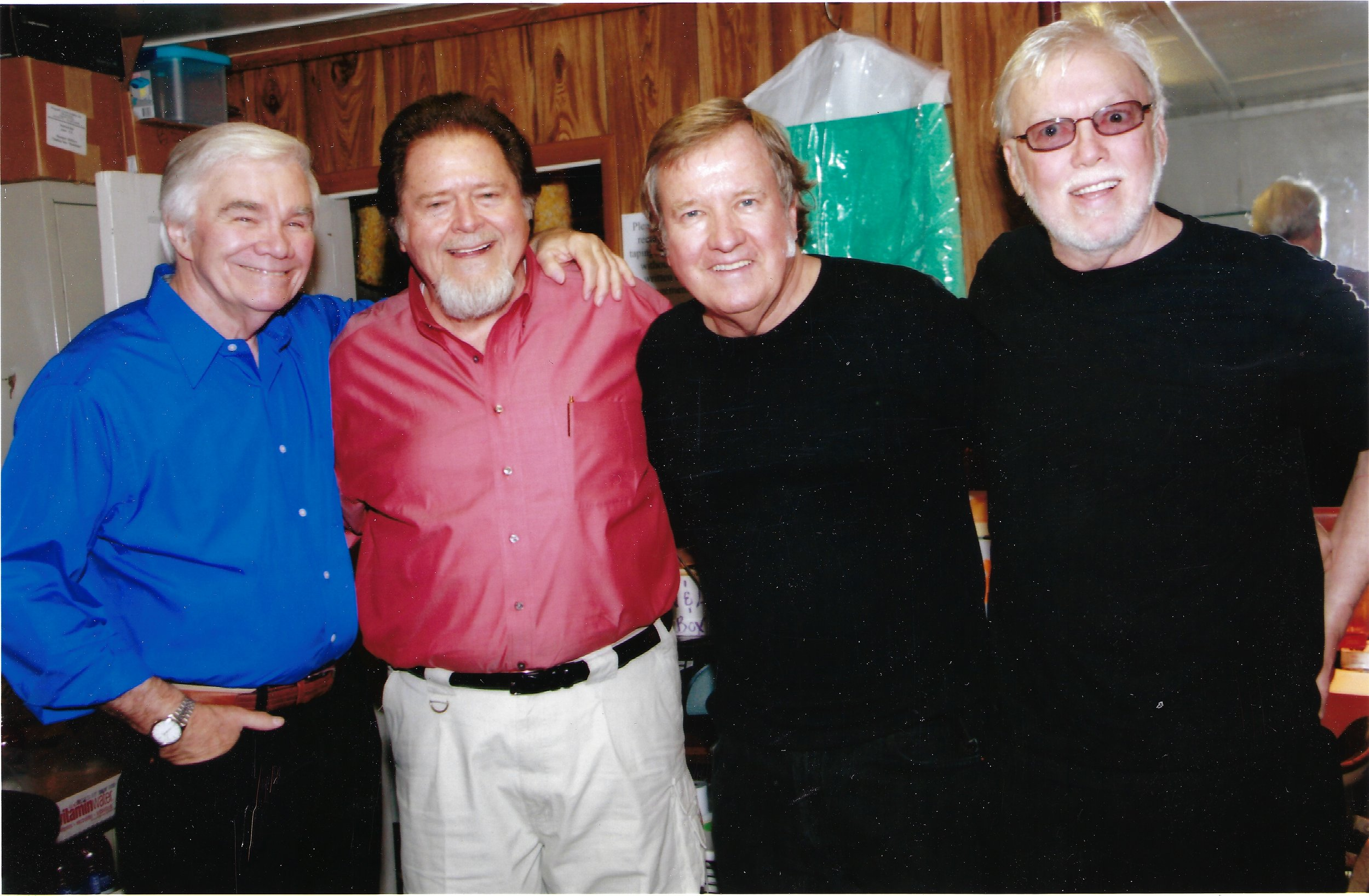 Dallas Frazier - Dickey Lee - Buzz Cason - Billy Swan.jpeg