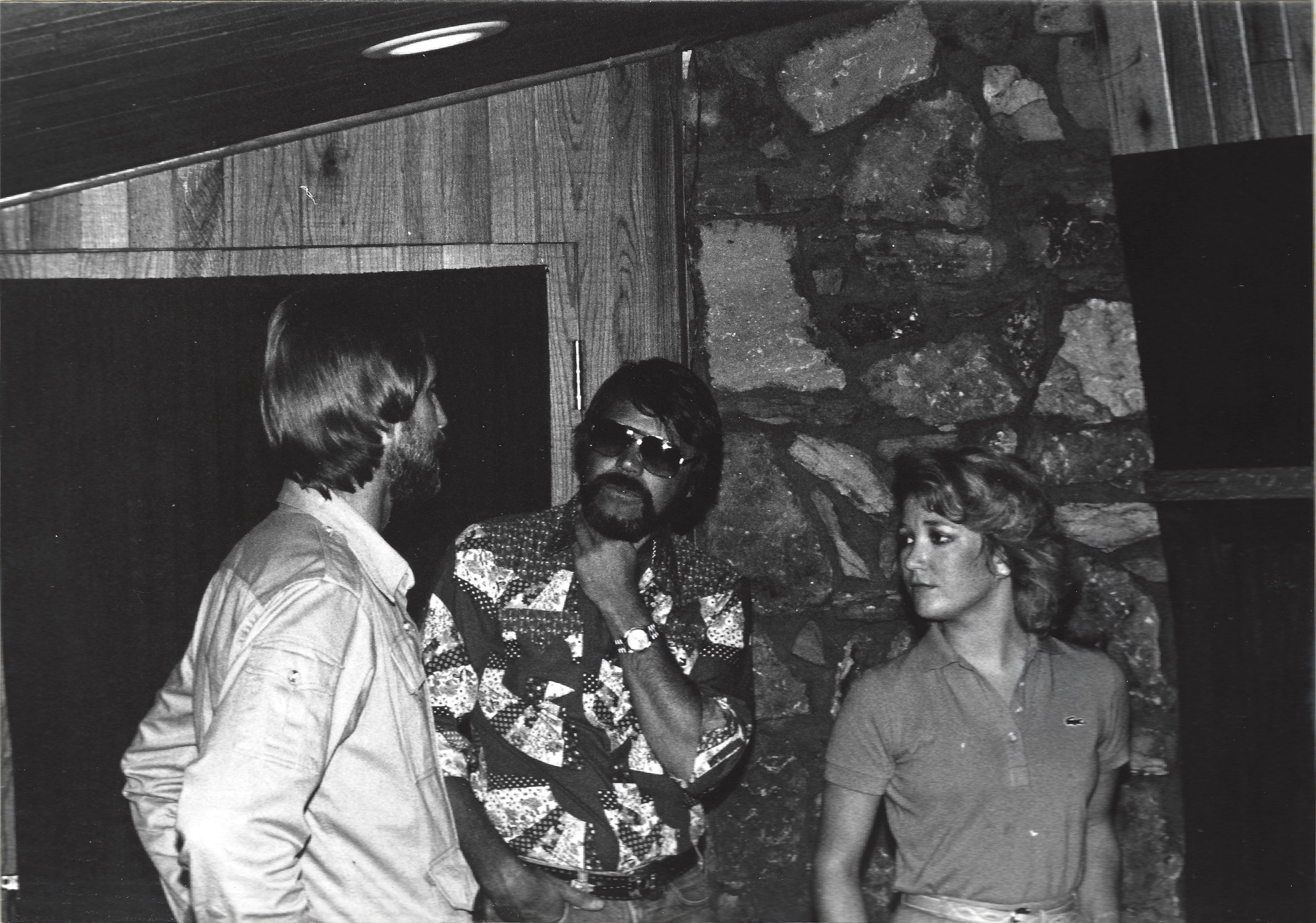 Jerry Crutchfield - Glen Campbell - Tanya Tucker - Dream Lover Sessions 1979 2.jpeg