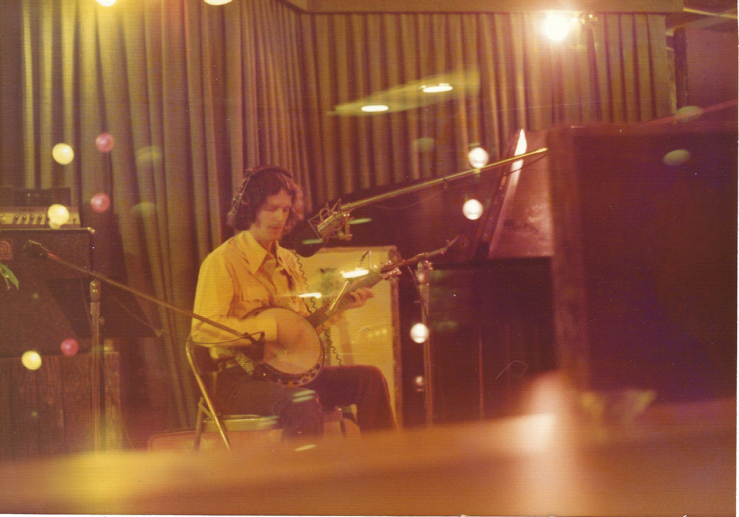Mac Gayden Banjo.jpeg