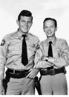 Andy and Barney.pdf.jpg