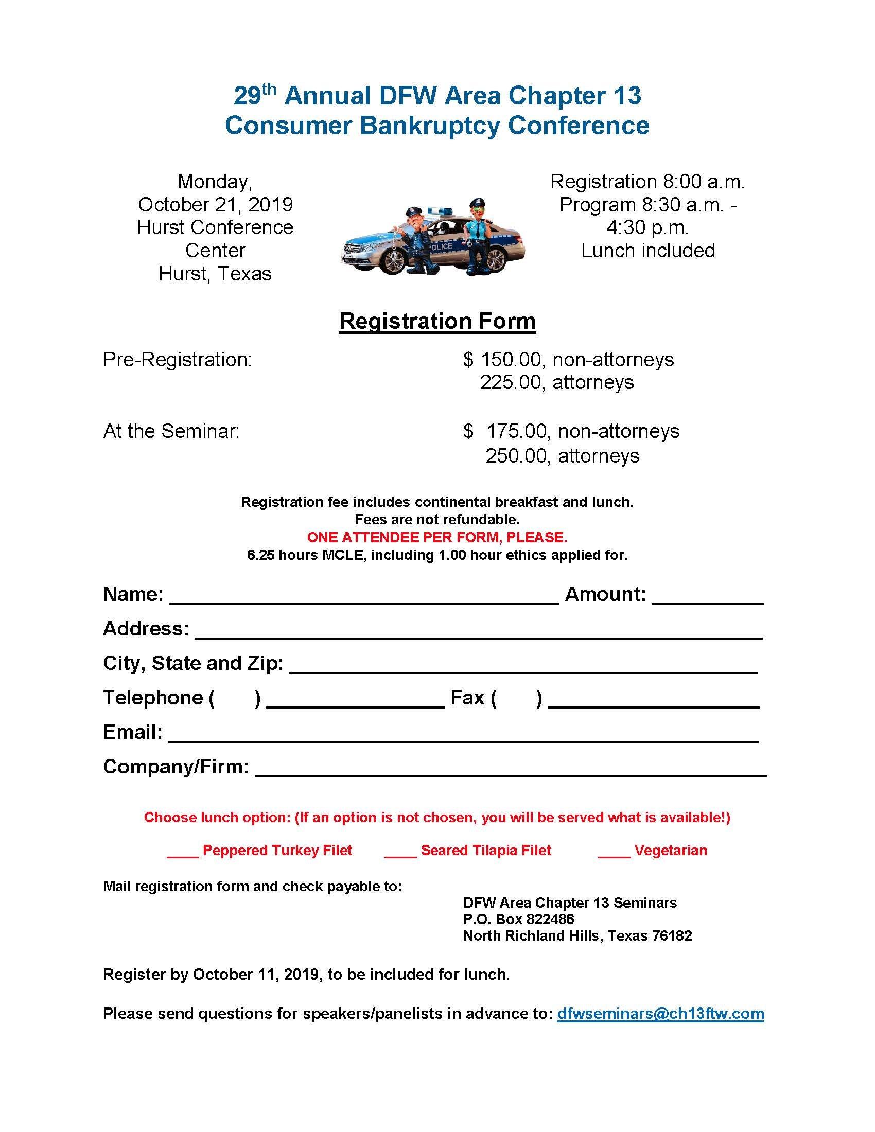 Registration Form  for 2019 Seminar.jpg