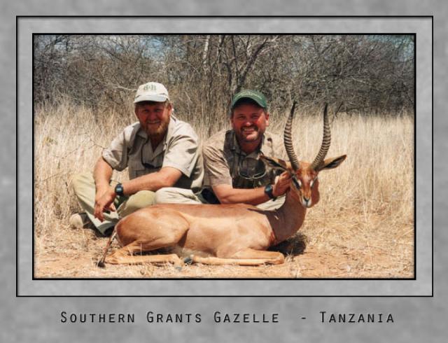southern grants gazelle.jpg