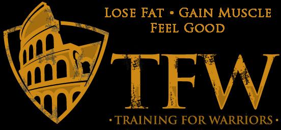 loose fat logo.jpg