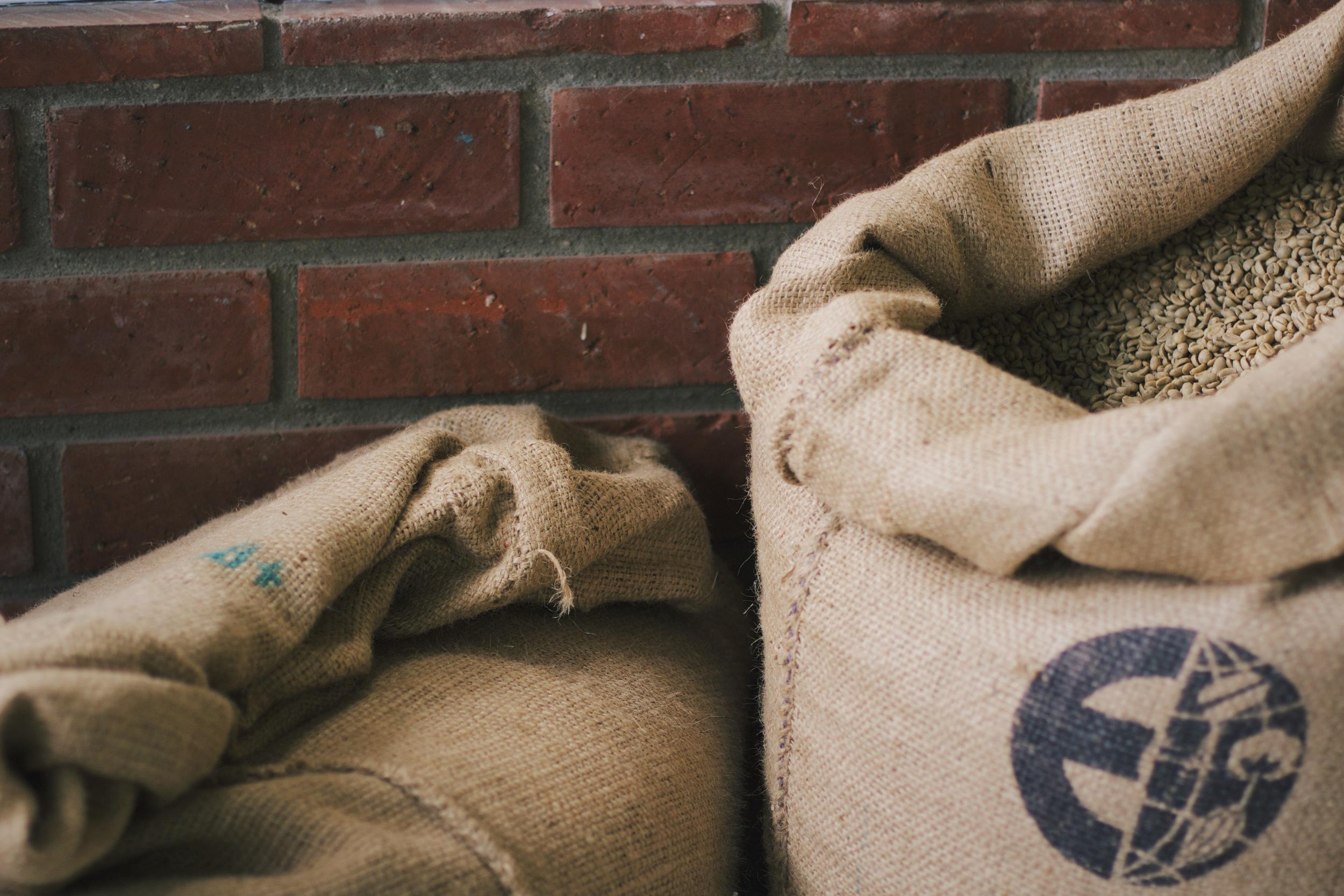 black coffee 3.JPG