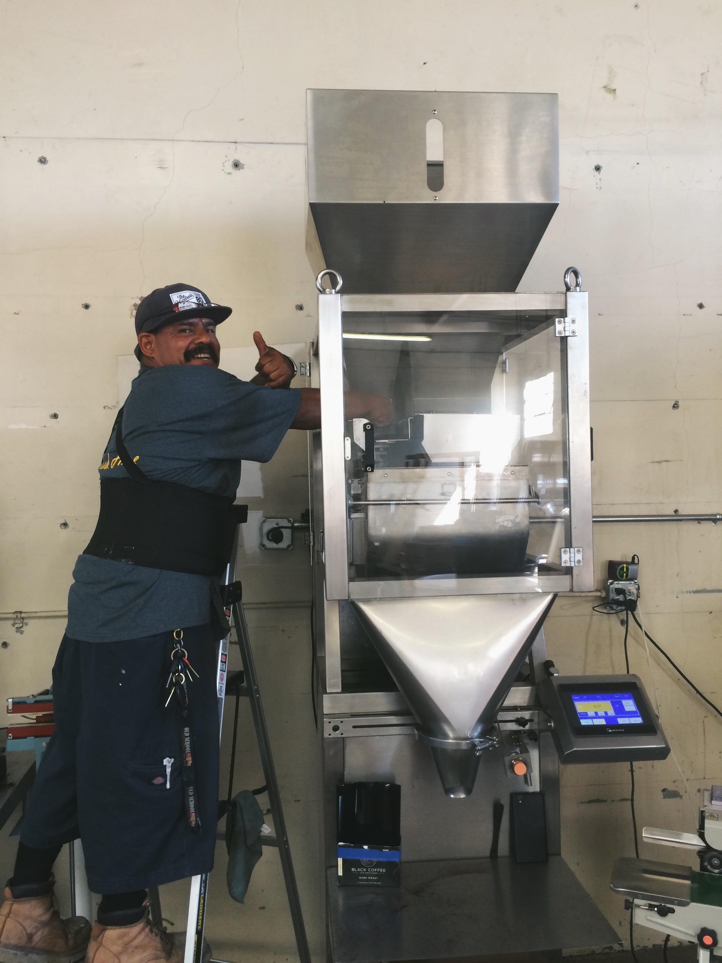 brewing lab 3.JPG