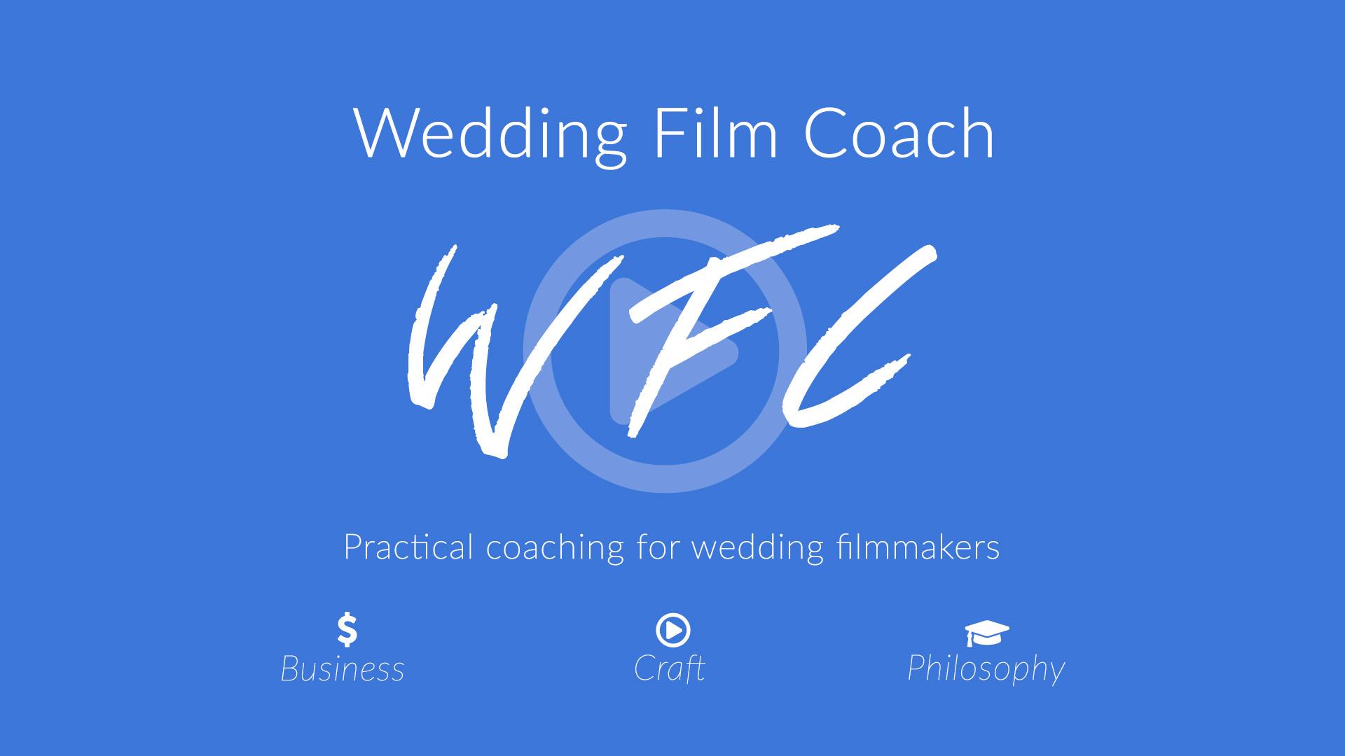wedding film coach landing page graphic.jpg