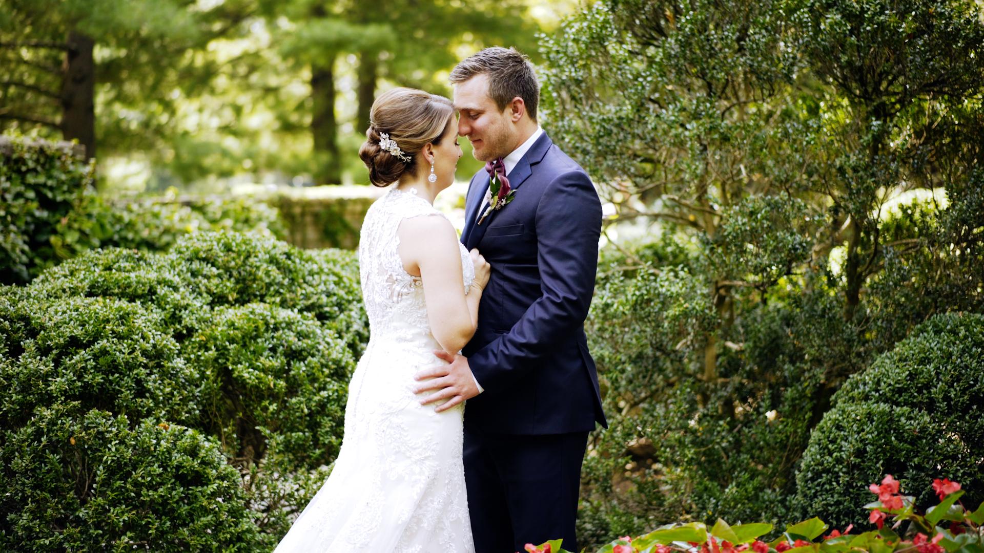 Luley Wedding Film.00_01_47_08.Still004.jpg