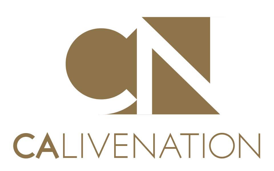 Calivenation Logo
