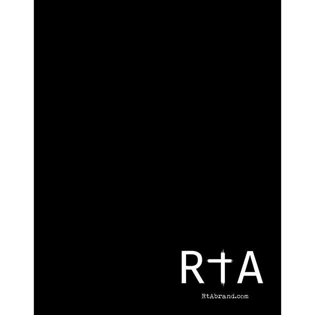 Spring 2017 look book for @rtabrand (Shop at www.rtadenim.com) • • • - Graphic Design