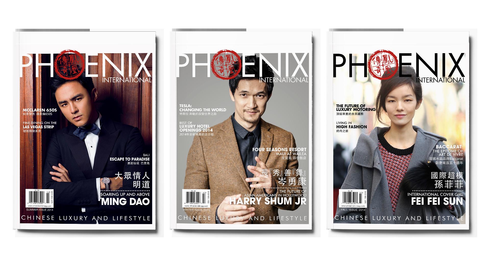 Magazine-2.png