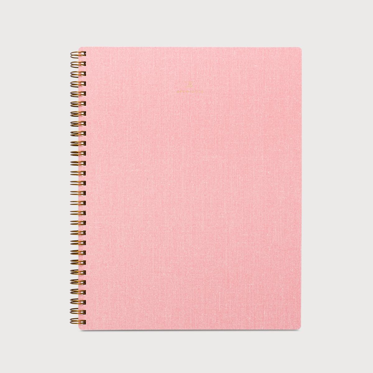 Notebook-Blossom-Pink-Web_298980ba-b2e1-4e45-a5a8-4224c5baa8cc.png