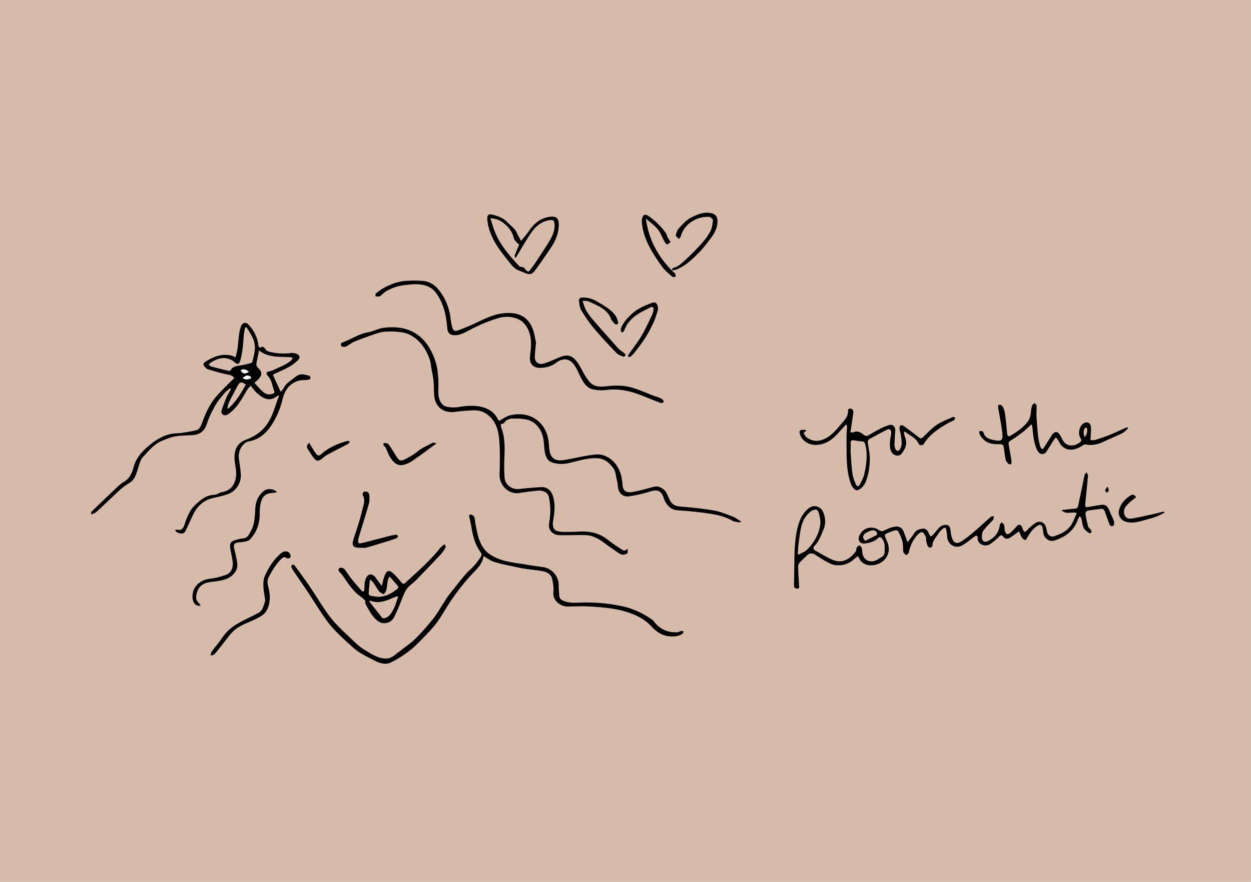 gg-romantic.png