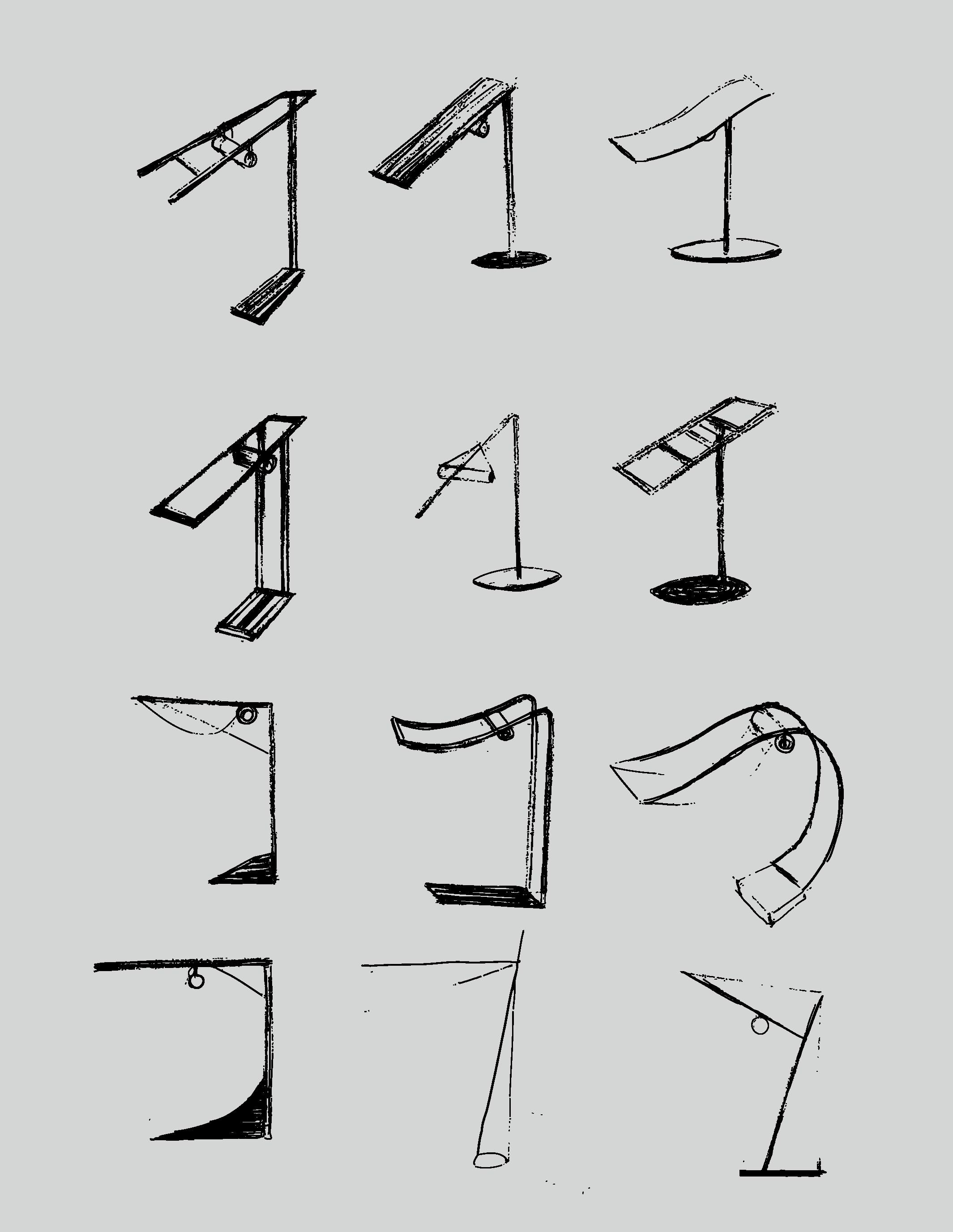 concept sketches.jpeg