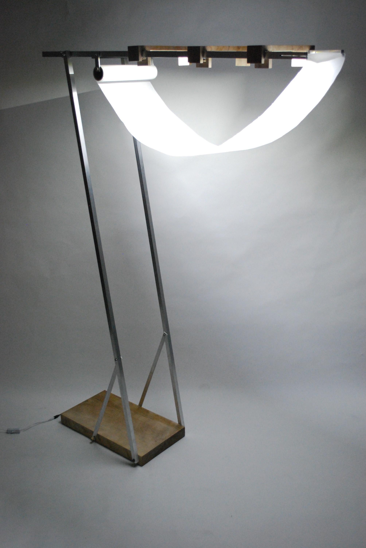 lamp-5.jpeg
