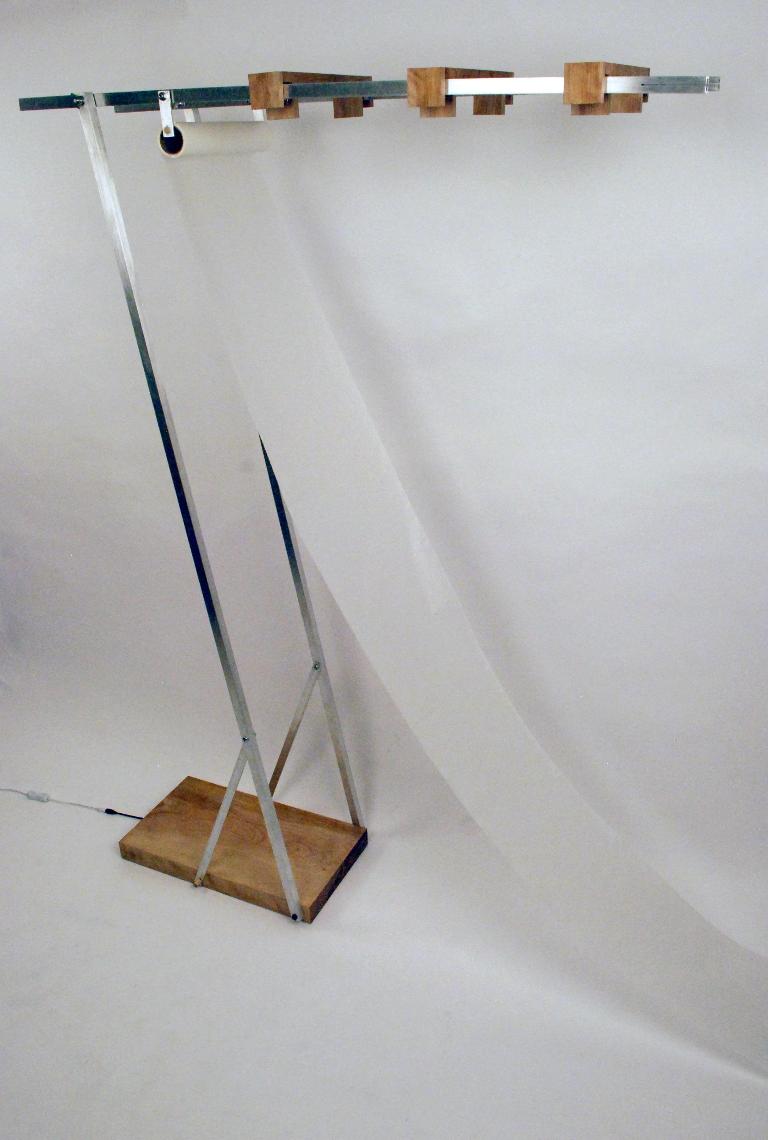 lamp-6.jpeg