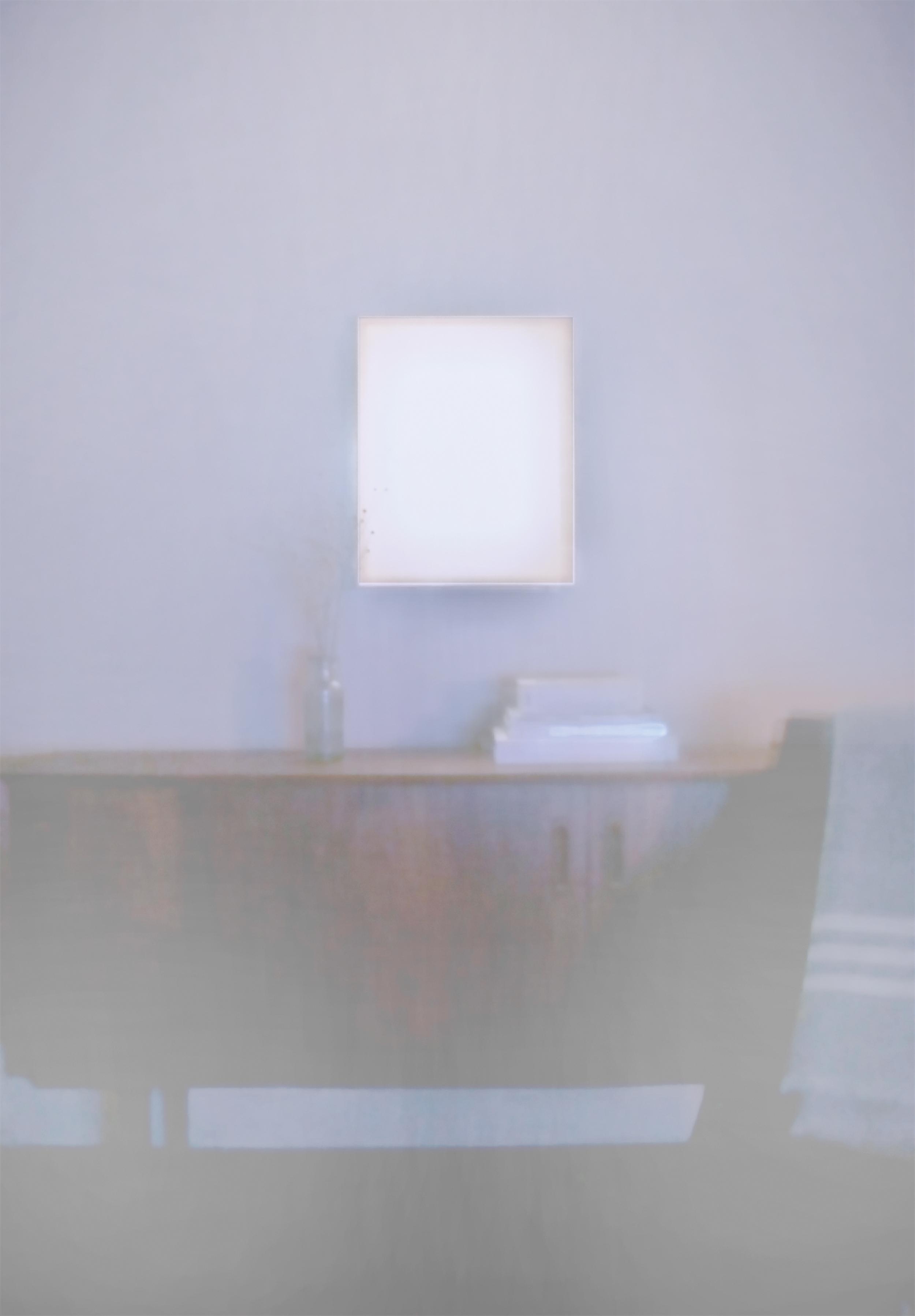 03_Rothko_light_web.jpg