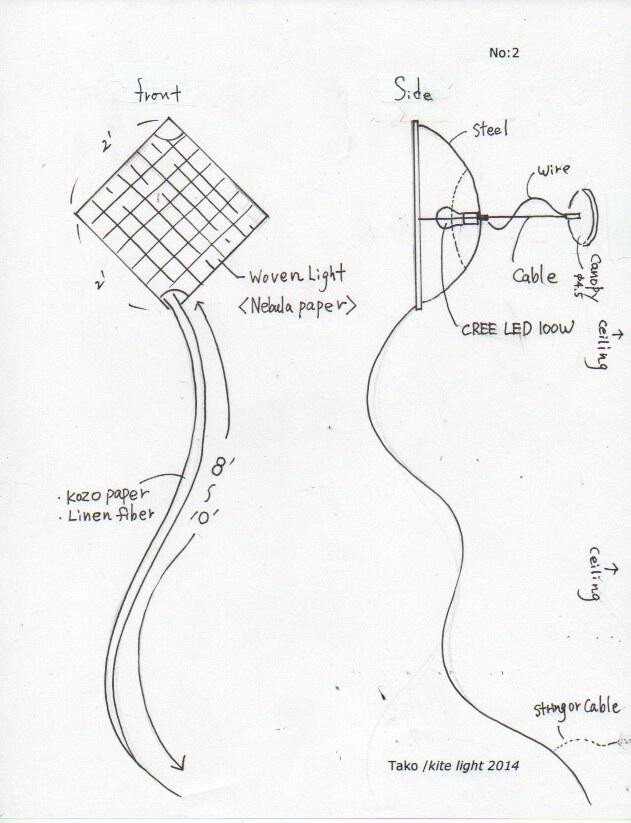 SketchTakoKiteligt2.jpg