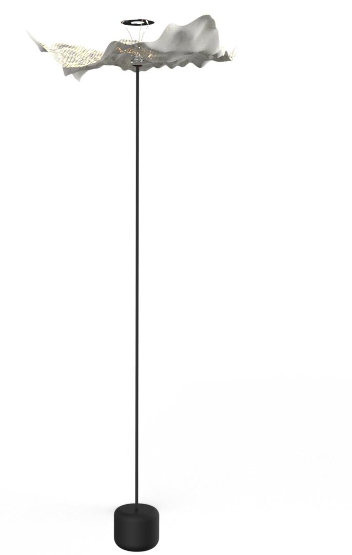 LAMP3a-SOLIGHT-ScottSchiesel-render1.jpg